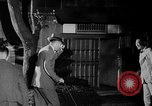 Image of Japanese dignitaries Japan, 1941, second 17 stock footage video 65675071427