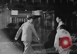 Image of Japanese dignitaries Japan, 1941, second 18 stock footage video 65675071427