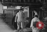 Image of Japanese dignitaries Japan, 1941, second 19 stock footage video 65675071427