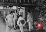 Image of Japanese dignitaries Japan, 1941, second 21 stock footage video 65675071427