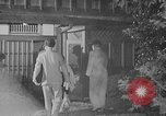 Image of Japanese dignitaries Japan, 1941, second 22 stock footage video 65675071427