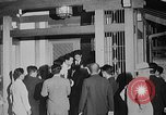 Image of Japanese dignitaries Japan, 1941, second 23 stock footage video 65675071427