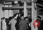 Image of Japanese dignitaries Japan, 1941, second 24 stock footage video 65675071427