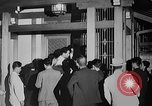 Image of Japanese dignitaries Japan, 1941, second 25 stock footage video 65675071427