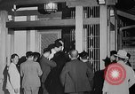 Image of Japanese dignitaries Japan, 1941, second 26 stock footage video 65675071427
