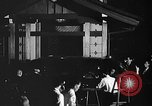 Image of Japanese dignitaries Japan, 1941, second 27 stock footage video 65675071427