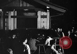 Image of Japanese dignitaries Japan, 1941, second 28 stock footage video 65675071427