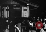 Image of Japanese dignitaries Japan, 1941, second 29 stock footage video 65675071427