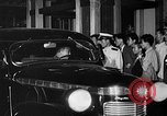 Image of Japanese dignitaries Japan, 1941, second 30 stock footage video 65675071427