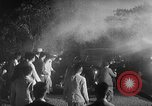 Image of Japanese dignitaries Japan, 1941, second 38 stock footage video 65675071427