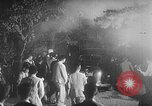 Image of Japanese dignitaries Japan, 1941, second 39 stock footage video 65675071427