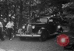 Image of Japanese dignitaries Japan, 1941, second 40 stock footage video 65675071427