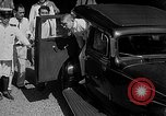 Image of Japanese dignitaries Japan, 1941, second 47 stock footage video 65675071427