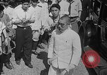Image of Japanese dignitaries Japan, 1941, second 51 stock footage video 65675071427