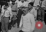 Image of Japanese dignitaries Japan, 1941, second 52 stock footage video 65675071427