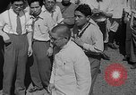 Image of Japanese dignitaries Japan, 1941, second 53 stock footage video 65675071427