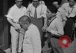 Image of Japanese dignitaries Japan, 1941, second 54 stock footage video 65675071427