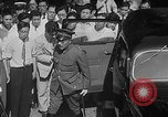 Image of Japanese dignitaries Japan, 1941, second 55 stock footage video 65675071427