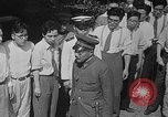 Image of Japanese dignitaries Japan, 1941, second 57 stock footage video 65675071427