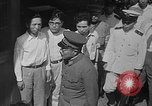 Image of Japanese dignitaries Japan, 1941, second 58 stock footage video 65675071427