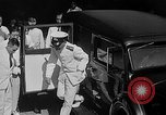 Image of Japanese dignitaries Japan, 1941, second 60 stock footage video 65675071427