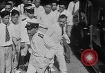 Image of Japanese dignitaries Japan, 1941, second 62 stock footage video 65675071427