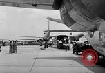 Image of 82nd Airborne Division North Carolina United States USA, 1951, second 12 stock footage video 65675071429