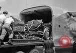 Image of 82nd Airborne Division North Carolina United States USA, 1951, second 14 stock footage video 65675071429
