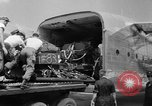 Image of 82nd Airborne Division North Carolina United States USA, 1951, second 15 stock footage video 65675071429