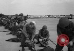Image of 82nd Airborne Division North Carolina United States USA, 1951, second 17 stock footage video 65675071429