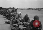 Image of 82nd Airborne Division North Carolina United States USA, 1951, second 18 stock footage video 65675071429