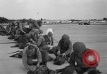 Image of 82nd Airborne Division North Carolina United States USA, 1951, second 20 stock footage video 65675071429