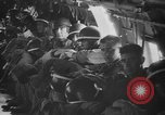Image of 82nd Airborne Division North Carolina United States USA, 1951, second 29 stock footage video 65675071429