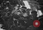 Image of 82nd Airborne Division North Carolina United States USA, 1951, second 30 stock footage video 65675071429