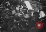 Image of 82nd Airborne Division North Carolina United States USA, 1951, second 31 stock footage video 65675071429