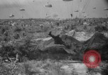 Image of 82nd Airborne Division North Carolina United States USA, 1951, second 51 stock footage video 65675071429