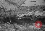 Image of 82nd Airborne Division North Carolina United States USA, 1951, second 52 stock footage video 65675071429