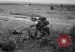 Image of 82nd Airborne Division North Carolina United States USA, 1951, second 62 stock footage video 65675071429