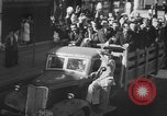 Image of rally for Perons Buenos Aires Argentina, 1951, second 11 stock footage video 65675071430