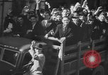 Image of rally for Perons Buenos Aires Argentina, 1951, second 12 stock footage video 65675071430