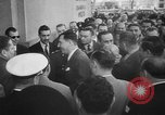 Image of rally for Perons Buenos Aires Argentina, 1951, second 27 stock footage video 65675071430