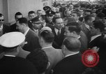 Image of rally for Perons Buenos Aires Argentina, 1951, second 28 stock footage video 65675071430