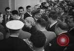 Image of rally for Perons Buenos Aires Argentina, 1951, second 29 stock footage video 65675071430