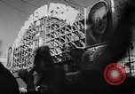 Image of rally for Perons Buenos Aires Argentina, 1951, second 50 stock footage video 65675071430