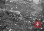 Image of aircraft crash California United States USA, 1951, second 13 stock footage video 65675071432