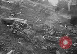 Image of aircraft crash California United States USA, 1951, second 14 stock footage video 65675071432
