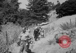 Image of aircraft crash California United States USA, 1951, second 44 stock footage video 65675071432