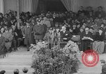 Image of crusade for freedom New York United States USA, 1951, second 50 stock footage video 65675071436