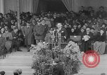 Image of crusade for freedom New York United States USA, 1951, second 51 stock footage video 65675071436