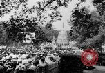 Image of crusade for freedom New York United States USA, 1951, second 56 stock footage video 65675071436